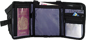 bba63d1e5f39 JETPresent - Бизнес сувениры: в дорогу - бизнес сувениры